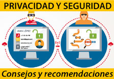 seguridad-internet